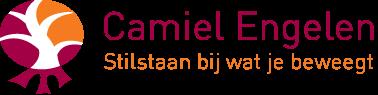 Camiel Engelen